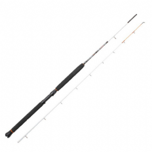 Savage Gear Trolling 12-25lb